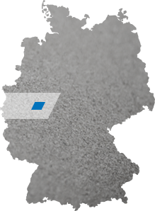 via-oberflaechentechnik-karte-map-deutschland-standort-location-ort-position
