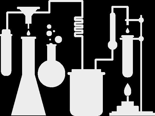 via-oberflaechentechnik-labor-geraete-reagenzglas-analyse-reinraum