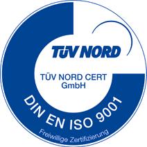 via-oberflaechentechnik-qualitaet-tuev-nord-din-en-iso-9001-zertifizierung-zertifikat-logo-icon-symbol-sign