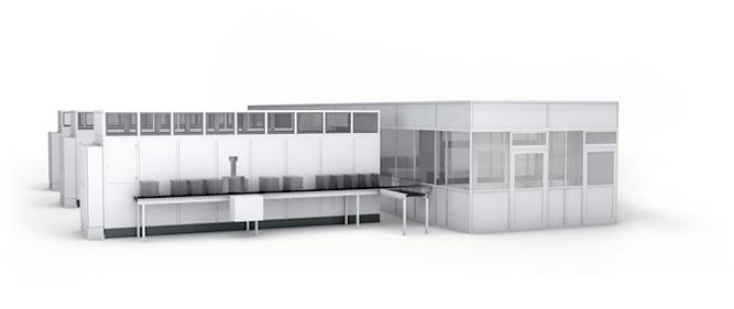 via-oberflaechtentechnik-gebaeude-3d-feinreinigung-reinigung-entfetten-reinigen-maschine-labor