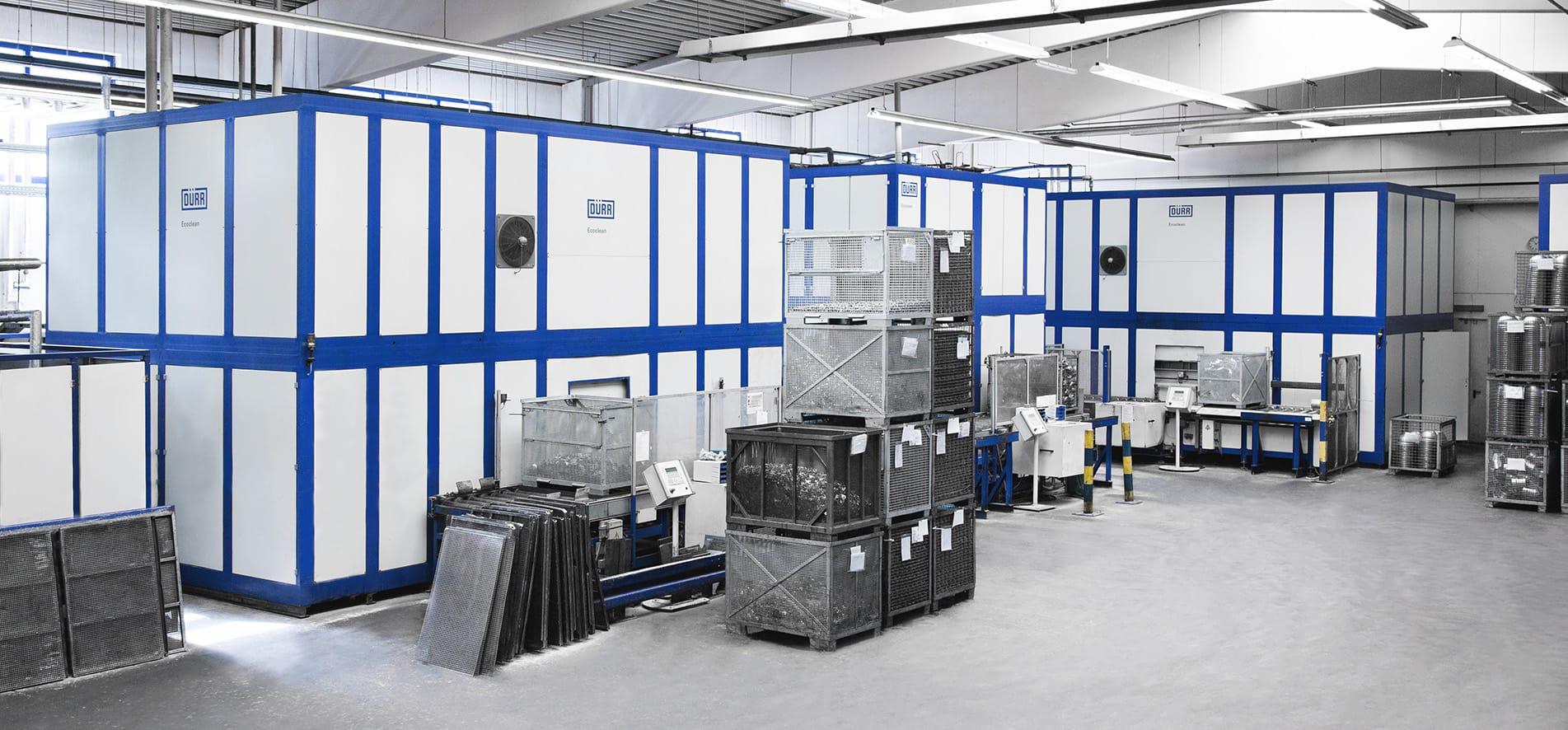via-oberflaechentechnik-entfetten-feinreinigung-reinigung-sauber-teile-bauteile-reinigungsanlagen